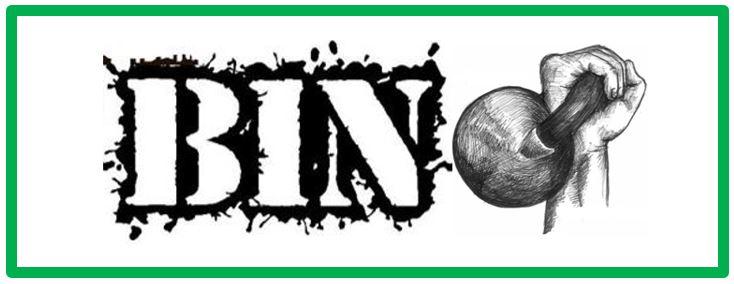 BIN Power