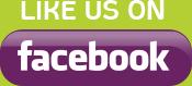 facebook_footer