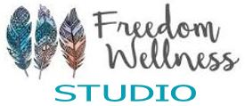 Freedom Wellness Studio